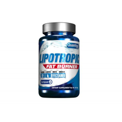 Lipotropic Fat Burner 90 Tab